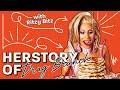 The Herstory of Drag Brunch