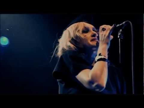 Black Cherry (Live In London 2003)