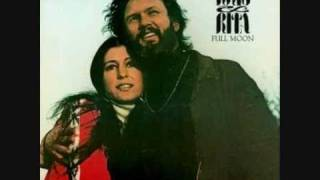 Watch Kris Kristofferson Sweet Susannah video