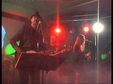 BEST WEDDING PARTY COVER/BAND EUROPE, LONDON, PARIS, MONACO, OSLO, DUBLIN and in all EUROPE