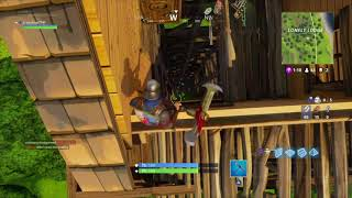 65 BEST BASE EVER MADE ON FORTNITE    Fortnite Funny Fails and WTF Moments! #66 Daily Moments