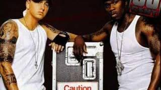 Vídeo 299 de Eminem