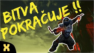 WoW | Vůdce | World of Warcraft PART. 57 |  CZ / SK Lets Play / Gameplay [1080p]