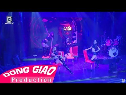 [hit Remix] Hoàng Châu - ĐÊm VŨ TrƯỜng video