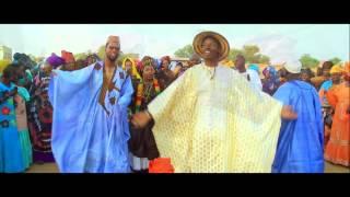 Kane Diallo Welma | Oyiro