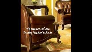 Watch David Meece My Fathers Chair video