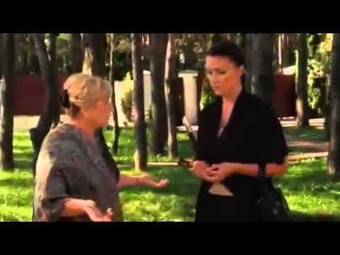 Мой белый и пушистый 2014   Мелодрама фильм смотреть онлайн