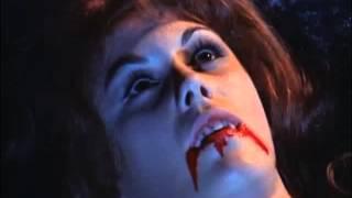 Graf Bobby, der Schrecken des wilden Westens (1966) - Official Trailer