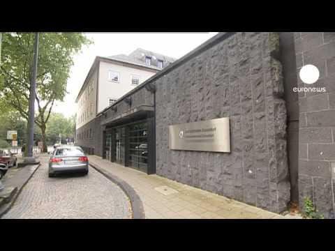 Credit Suisse settles German tax probe