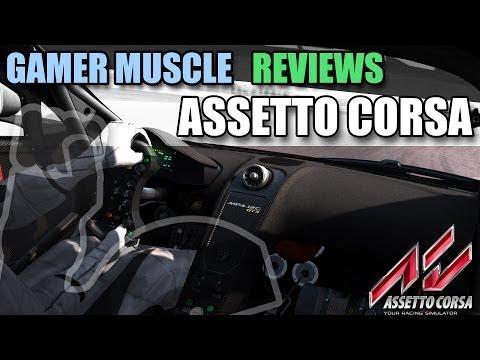 Corsa forex review