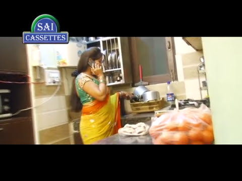 Hot Bhojpuri Songs - Aav Ho Saiyan Ghar | Dinesh Sing | New...