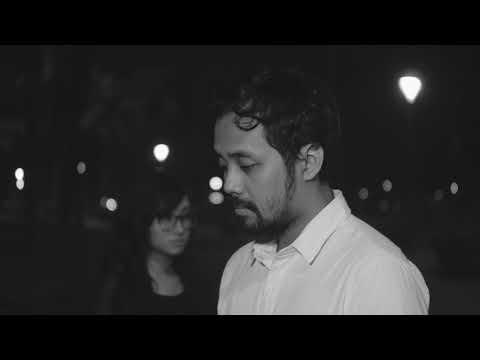 Mr. Sonjaya - Cukuplah (Official Video)