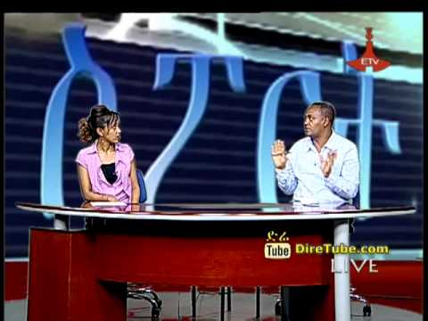 The Latest Sport Updates and Analysis from ETV - Feb 19, 2013