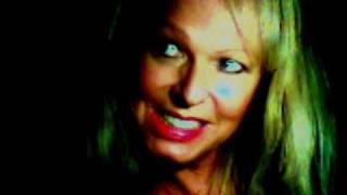 Watch Suzi Quatro Starlight Lady video