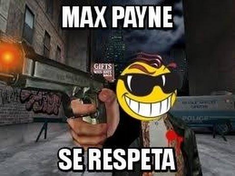 |ZG| Como instalar Max Payne en Canaima 3.0