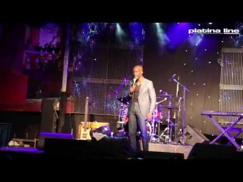 Calado Show  Na Casa 70  ( Show Completo) video