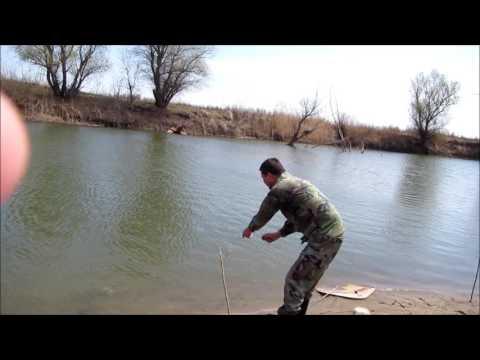 рыбалка в астраханской обл красный яр