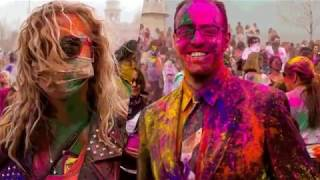 Wish You A Happy Holi 2017/wishes/greetings wishes/picture/Videos Download
