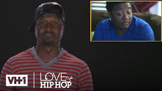 Love & Hip Hop: Atlanta | Check Yourself Season 4 Ep. 10: Drinking From The Fountain Of Dime | VH1