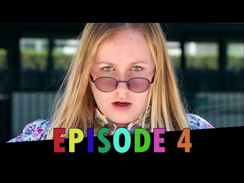 Thug Life 2 - Episode 4