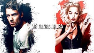 Download Lagu For you • Liam Payne, Rita Ora | Letra en español Gratis STAFABAND