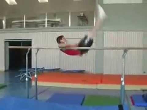 salto, salto und nomol salto