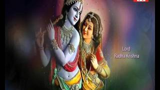 Kaise Jiyu me Radha Rani Tera Bina