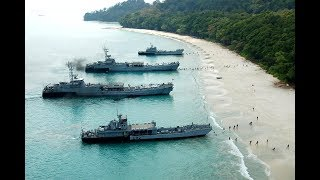 10*7*18~EASTERN CO-ALITION FLEET SHIPS CLOSE TO POINT BLANK RANGE(!)US ISSUES FINAL CONDITIONS(!)