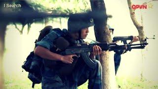 NÓNG: Cận cảnh sức mạnh hải quân đánh bộ Việt Nam tập trận đổ bộ 2016