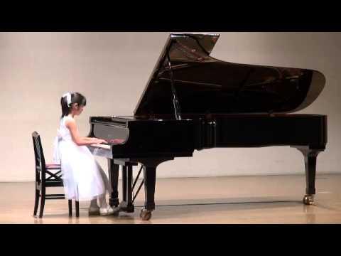 Mendelssohn Venetianisches Gondellied Op.30-6 「ヴェネツィアの舟歌 第2」