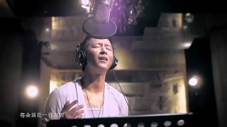 Han Geng and Zhang Liangying - 最好的未来 The Best Future