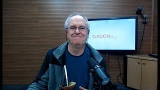 Gaúcha Hoje | 18/07/2019