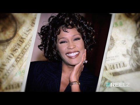 Whitney Houston | Scandal and Legacy