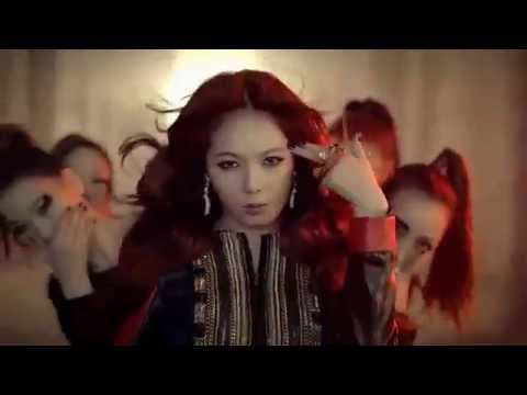 4Minute - volume up MV HD Music Videos
