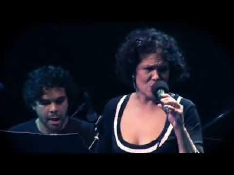 Ivette Cepeda Ay el Amor