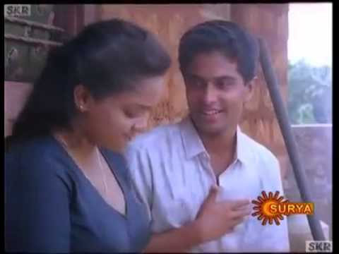 Hot Aunty With Young Boy video