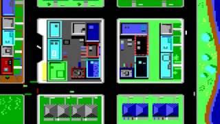 Police Quest 1 100% Speedrun - 34:38 (Single Segment) by Ash [AS]