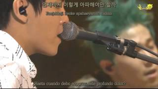 FTISLAND - Morning Coffee Korean Ver. [Sub Español]