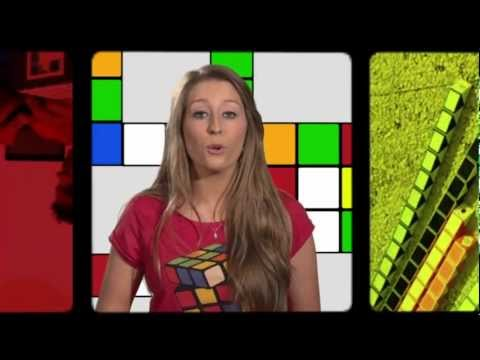 Watch Rubik's TV - Episode 21