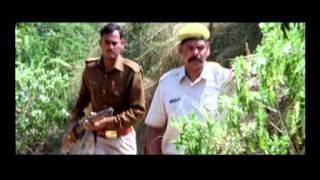 Bihaad - Beehad Trailer