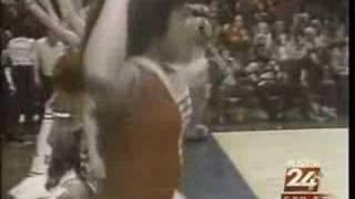 1983 Fresno State Bulldogs