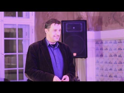 Komentarz Tygodnia - 4.11.2015 - Witold Gadowski