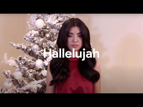 download lagu Hallelujah – Chilla Kiana (Cover) gratis
