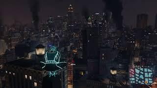 Marvel's Spider-Man | #ChilligerStream! :D
