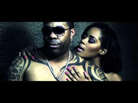 J-Doe feat. Busta Rhymes - Elevator Music