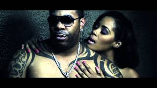 Watch Busta Rhymes Elevator Music video