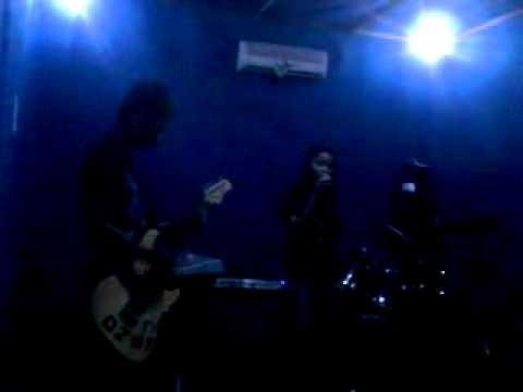 Diary Band-bintang hati.mp4