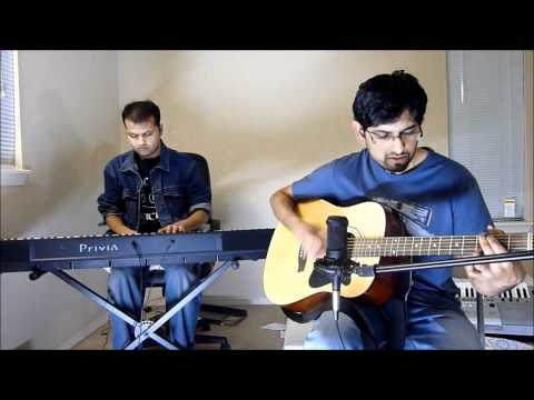 Cover - Main Koi Aisa Geet Gaoon