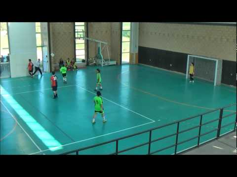 Partita Nepi Sport Event 8 – Blera 2