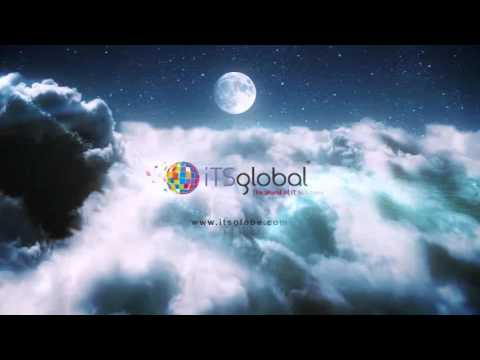 ITS Global Business Corporation ® - The World of IT Solutions
